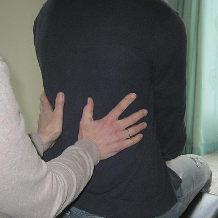 AdemLink - Ademtherapie informatie - 1 - V1