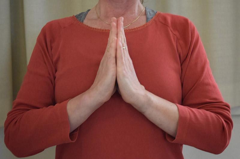 AdemLink - Bedrijfsyoga lessen - Soepel lichaam - Vitaal gevoel - V2