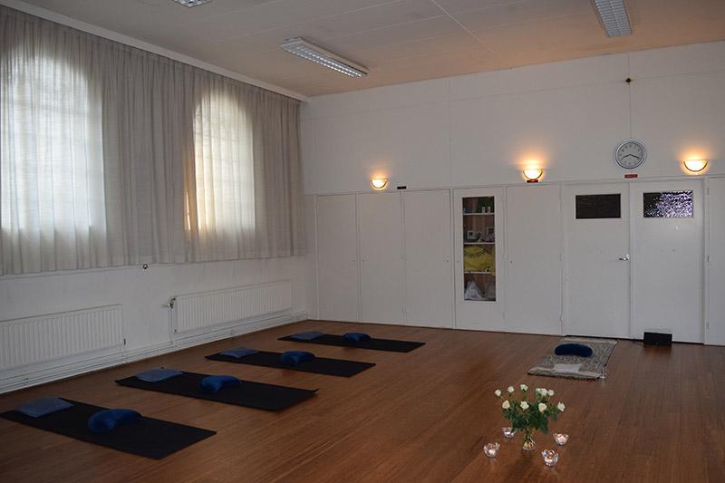 AdemLink - Yoga en Meditatie lessen - Soepel lichaam - Vitaal gevoel - V2
